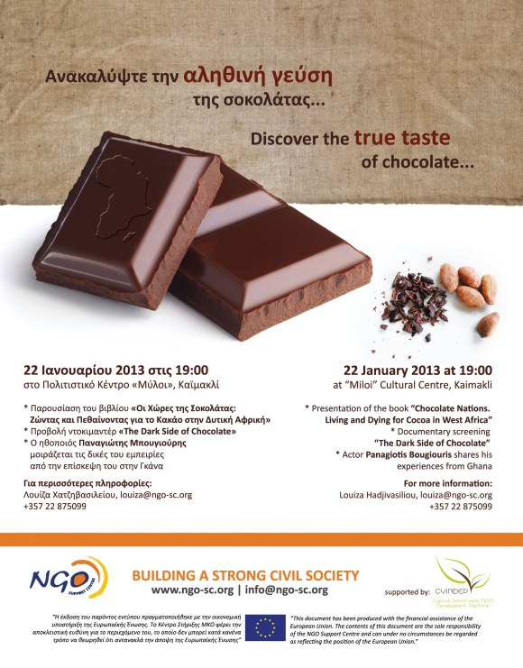 chocolate_invitation